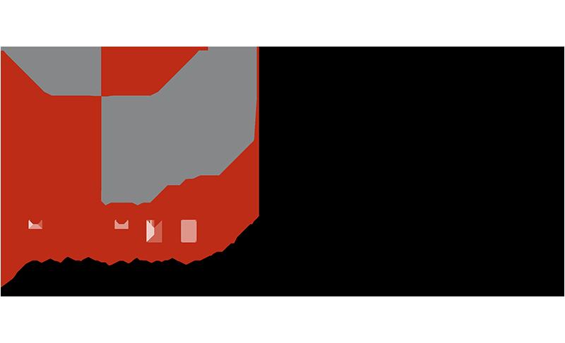 jemedo.de
